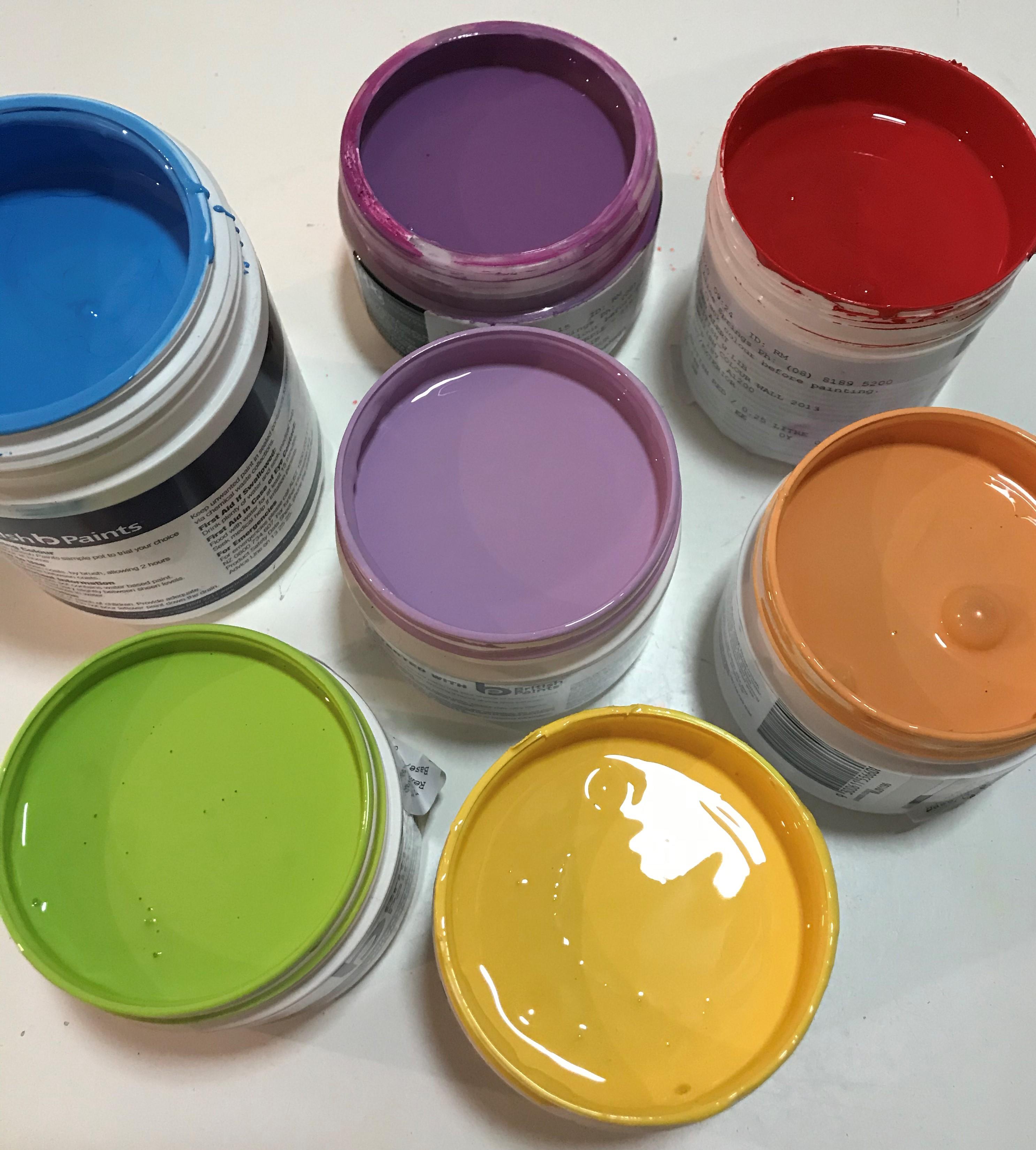 paint (1) (2)